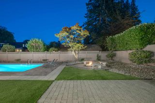 Photo 34: 1081 W 23RD Street in North Vancouver: Pemberton Heights House for sale : MLS®# R2510470