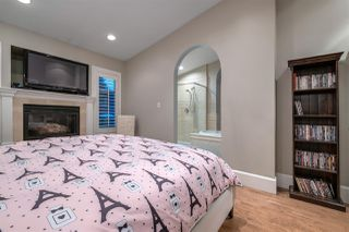 Photo 18: 1081 W 23RD Street in North Vancouver: Pemberton Heights House for sale : MLS®# R2510470