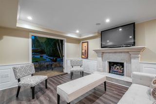 Photo 27: 1081 W 23RD Street in North Vancouver: Pemberton Heights House for sale : MLS®# R2510470