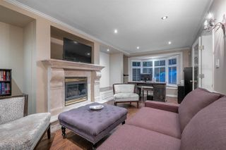 Photo 24: 1081 W 23RD Street in North Vancouver: Pemberton Heights House for sale : MLS®# R2510470