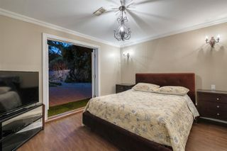 Photo 25: 1081 W 23RD Street in North Vancouver: Pemberton Heights House for sale : MLS®# R2510470