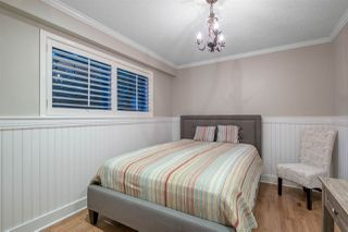 Photo 22: 1081 W 23RD Street in North Vancouver: Pemberton Heights House for sale : MLS®# R2510470