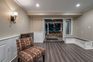 Photo 30: 1081 W 23RD Street in North Vancouver: Pemberton Heights House for sale : MLS®# R2510470