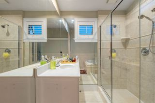 Photo 20: 1081 W 23RD Street in North Vancouver: Pemberton Heights House for sale : MLS®# R2510470