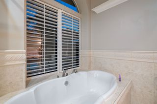Photo 21: 1081 W 23RD Street in North Vancouver: Pemberton Heights House for sale : MLS®# R2510470