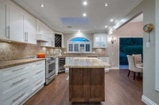 Photo 14: 1081 W 23RD Street in North Vancouver: Pemberton Heights House for sale : MLS®# R2510470