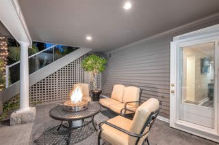 Photo 35: 1081 W 23RD Street in North Vancouver: Pemberton Heights House for sale : MLS®# R2510470