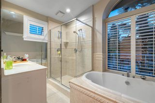Photo 19: 1081 W 23RD Street in North Vancouver: Pemberton Heights House for sale : MLS®# R2510470
