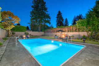 Photo 3: 1081 W 23RD Street in North Vancouver: Pemberton Heights House for sale : MLS®# R2510470