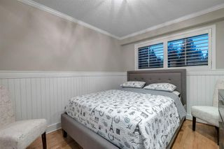 Photo 31: 1081 W 23RD Street in North Vancouver: Pemberton Heights House for sale : MLS®# R2510470