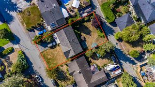 """Photo 6: 13861 MALABAR Avenue: White Rock House for sale in """"White Rock"""" (South Surrey White Rock)  : MLS®# R2514273"""