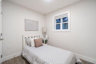 Photo 20: 2249 E 35 Avenue in Vancouver: Victoria VE 1/2 Duplex for sale (Vancouver East)  : MLS®# R2515347