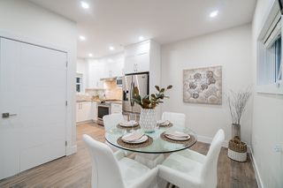 Photo 11: 2249 E 35 Avenue in Vancouver: Victoria VE 1/2 Duplex for sale (Vancouver East)  : MLS®# R2515347