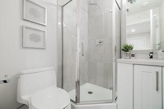 Photo 18: 2249 E 35 Avenue in Vancouver: Victoria VE 1/2 Duplex for sale (Vancouver East)  : MLS®# R2515347