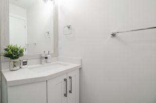 Photo 19: 2249 E 35 Avenue in Vancouver: Victoria VE 1/2 Duplex for sale (Vancouver East)  : MLS®# R2515347