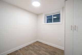 Photo 27: 2249 E 35 Avenue in Vancouver: Victoria VE 1/2 Duplex for sale (Vancouver East)  : MLS®# R2515347