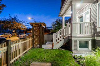 Photo 4: 2249 E 35 Avenue in Vancouver: Victoria VE 1/2 Duplex for sale (Vancouver East)  : MLS®# R2515347