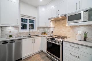 Photo 13: 2249 E 35 Avenue in Vancouver: Victoria VE 1/2 Duplex for sale (Vancouver East)  : MLS®# R2515347