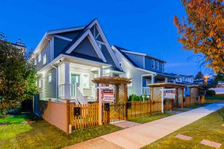 Photo 2: 2249 E 35 Avenue in Vancouver: Victoria VE 1/2 Duplex for sale (Vancouver East)  : MLS®# R2515347