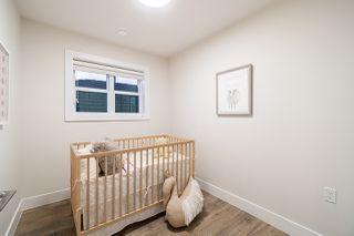 Photo 21: 2249 E 35 Avenue in Vancouver: Victoria VE 1/2 Duplex for sale (Vancouver East)  : MLS®# R2515347