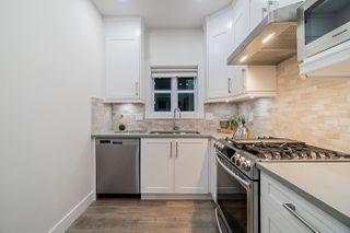 Photo 12: 2249 E 35 Avenue in Vancouver: Victoria VE 1/2 Duplex for sale (Vancouver East)  : MLS®# R2515347