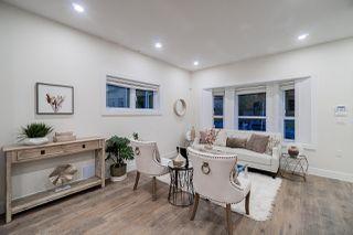 Photo 8: 2249 E 35 Avenue in Vancouver: Victoria VE 1/2 Duplex for sale (Vancouver East)  : MLS®# R2515347