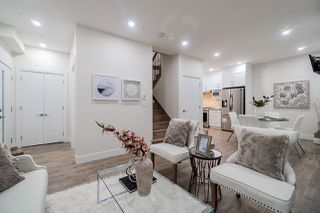Photo 6: 2249 E 35 Avenue in Vancouver: Victoria VE 1/2 Duplex for sale (Vancouver East)  : MLS®# R2515347