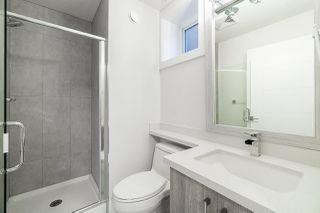 Photo 28: 2249 E 35 Avenue in Vancouver: Victoria VE 1/2 Duplex for sale (Vancouver East)  : MLS®# R2515347