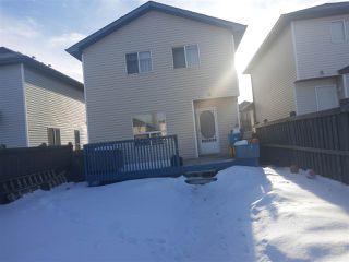 Photo 24: 20130 53 Avenue in Edmonton: Zone 58 House for sale : MLS®# E4224839