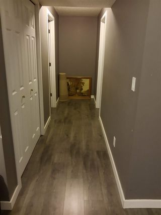 Photo 20: 20130 53 Avenue in Edmonton: Zone 58 House for sale : MLS®# E4224839