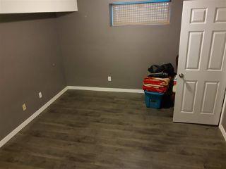 Photo 18: 20130 53 Avenue in Edmonton: Zone 58 House for sale : MLS®# E4224839