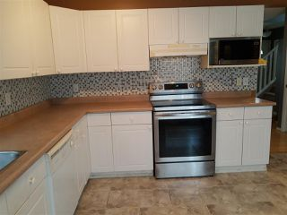 Photo 4: 20130 53 Avenue in Edmonton: Zone 58 House for sale : MLS®# E4224839