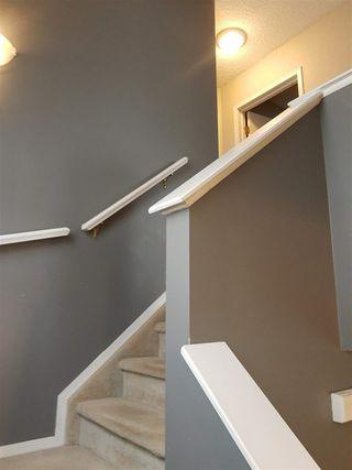 Photo 17: 20130 53 Avenue in Edmonton: Zone 58 House for sale : MLS®# E4224839