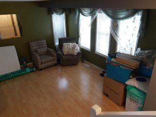 Photo 6: 20130 53 Avenue in Edmonton: Zone 58 House for sale : MLS®# E4224839
