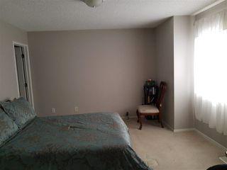 Photo 10: 20130 53 Avenue in Edmonton: Zone 58 House for sale : MLS®# E4224839