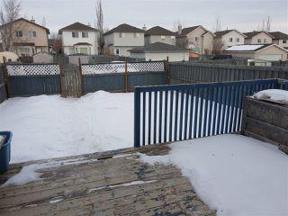 Photo 23: 20130 53 Avenue in Edmonton: Zone 58 House for sale : MLS®# E4224839