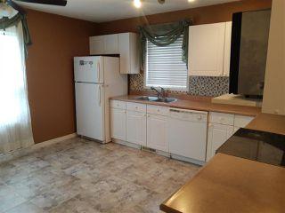 Photo 3: 20130 53 Avenue in Edmonton: Zone 58 House for sale : MLS®# E4224839