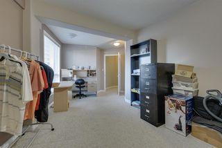 Photo 31: 101 10855 SASKATCHEWAN Drive in Edmonton: Zone 15 Condo for sale : MLS®# E4224908