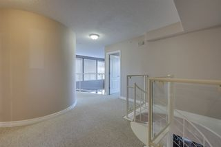 Photo 22: 101 10855 SASKATCHEWAN Drive in Edmonton: Zone 15 Condo for sale : MLS®# E4224908