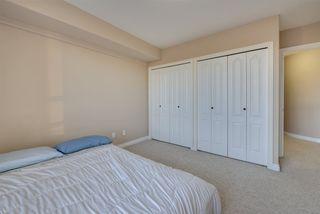 Photo 29: 101 10855 SASKATCHEWAN Drive in Edmonton: Zone 15 Condo for sale : MLS®# E4224908