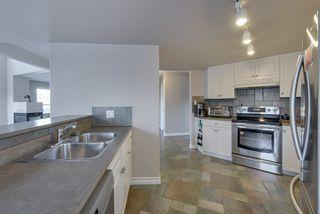 Photo 8: 101 10855 SASKATCHEWAN Drive in Edmonton: Zone 15 Condo for sale : MLS®# E4224908
