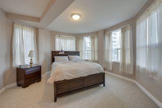 Photo 23: 101 10855 SASKATCHEWAN Drive in Edmonton: Zone 15 Condo for sale : MLS®# E4224908