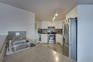 Photo 9: 101 10855 SASKATCHEWAN Drive in Edmonton: Zone 15 Condo for sale : MLS®# E4224908