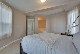 Photo 24: 101 10855 SASKATCHEWAN Drive in Edmonton: Zone 15 Condo for sale : MLS®# E4224908