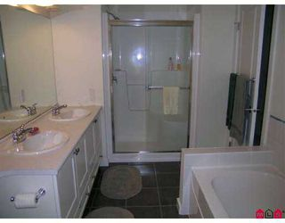 """Photo 6: 15168 36TH Ave in Surrey: Morgan Creek Townhouse for sale in """"SOLAY"""" (South Surrey White Rock)  : MLS®# F2707724"""