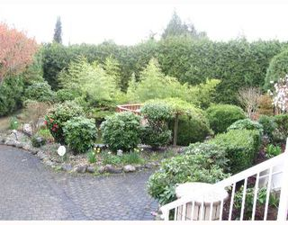 Photo 8: 1520 W 32ND Avenue in Vancouver: Shaughnessy House for sale (Vancouver West)  : MLS®# V640679