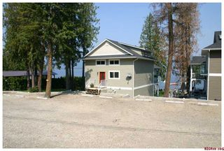 Photo 15: #1; 1541 Blind Bay Road in Sorrento: Waterfront Residential Detached for sale (Blind Bay)