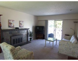Photo 3: 5111 LAUREL Street in Burnaby: Greentree Village House for sale (Burnaby South)  : MLS®# V650082