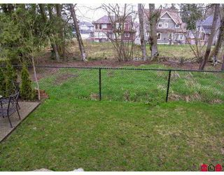 """Photo 3: 15077 34TH Avenue in Surrey: Morgan Creek House for sale in """"ROSEMARY WEST"""" (South Surrey White Rock)  : MLS®# F2720824"""