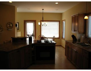 Photo 6: 11 CLEARWOOD Cove in WINNIPEG: Birdshill Area Residential for sale (North East Winnipeg)  : MLS®# 2806116